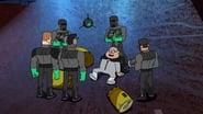 Gravity Falls 2x8