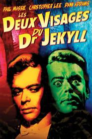 Regarder Les Deux visages du Dr Jekyll