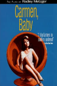 Carmen, Baby Watch and Download Free Movie in HD Streaming