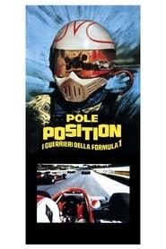 Pole Position: i guerrieri della Formula 1 (1980)