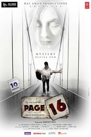 Page 16 (2018) HDRip Hindi Full Movie Download