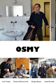 Osmy (2014) Online Cały Film Lektor PL