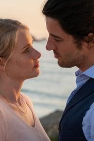 Regardez La fiancée de mon frère Online HD Française (2019)