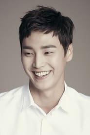 Photo de Lee Tae-hwan Seo Do-yoon