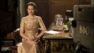 The Crown 2x5