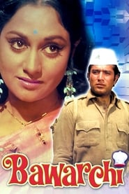 Bawarchi 1972 Hindi Movie BluRay 300mb 480p 1.2GB 720p 4GB 11GB 1080p