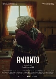 Amianto 2020