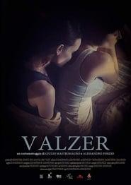 Valzer (2016) Zalukaj Online