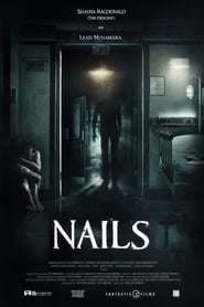 Watch Nails Online Free Movies ID