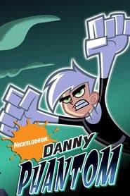 Danny Phantom 2004