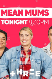 Mean Mums - Season 2 (2020) poster