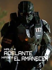 Halo 4: Adelante Hasta El Amanecer 2012