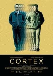Cortex [2020]