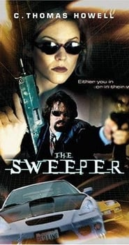 The Sweeper (1996)