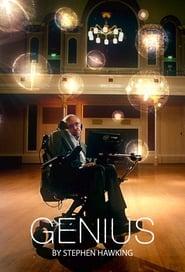 Sfide geniali con Stephen Hawking