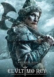 El último rey Película Completa HD 1080p [MEGA] [LATINO]
