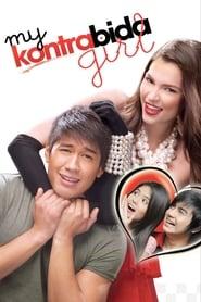 Watch My Kontrabida Girl (2012)