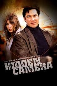 Hidden Camera - Azwaad Movie Database