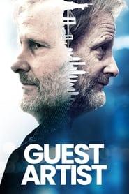 Guest Artist (2019)