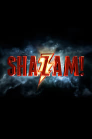 film simili a Shazam!