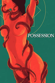 Gucke Possession