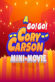 Go! Go! Cory Carson: The Chrissy [2020]