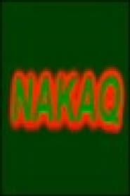 Nakaq