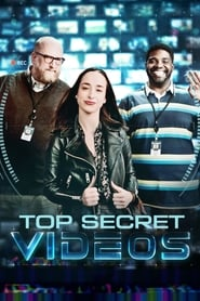 Top Secret Videos Season 1 Episode 1