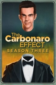 The Carbonaro Effect - Season 3 (2017) poster
