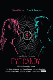 Eye Candy 2020