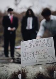 Smash House