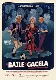 El Baile de la Gacela