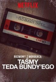 Conversaciones con asesinos: Las cintas de Ted Bundy: Temporada 1