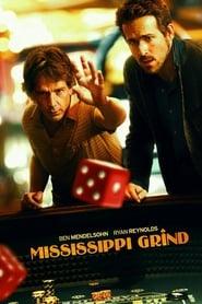 Poster for Mississippi Grind