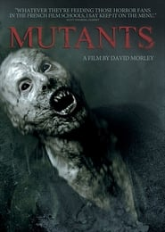 Mutants -  - Azwaad Movie Database