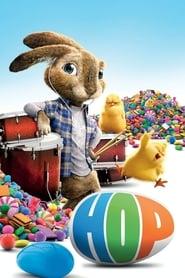Hop – Osterhase oder Superstar [2011]