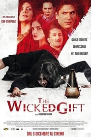 guardare THE WICKED GIFT film streaming gratis italiano