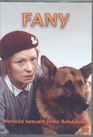 Fany Film med Svensk text - HD film