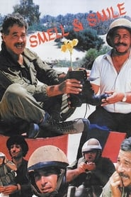 Smell and Smile (1985)