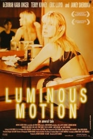 Luminous Motion (1998)