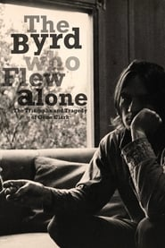 The Byrd Who Flew Alone: The Triumphs and Tragedy of Gene Clark 2013