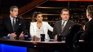 Real Time with Bill Maher Season 15 Episode 2 : Richard Haass; John Avlon; Eva Longoria; Grover Norquist; Tim Ryan