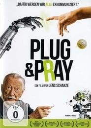Plug and Pray 2010
