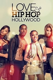 Love & Hip Hop Hollywood Season 5