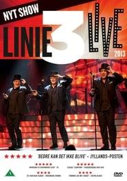 Linie 3 - Live 2014