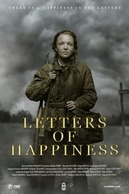 Filmas Schaste V Konverte / Laimės laiškai online nemokamai lietuviskai