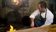 Chef's Table : France en streaming