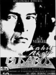 Watch Kahit ako'y busabos (1993)