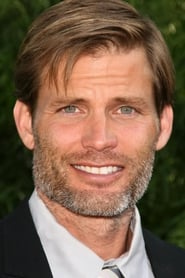 Photo de Casper Van Dien Dayton
