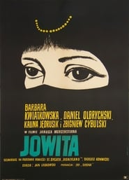 Jowita 1967